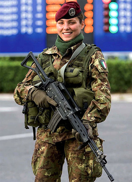 https://static.tvtropes.org/pmwiki/pub/images/436px-Italian_Soldier_Olypmic_Games_Turin_2006.jpg