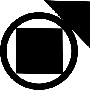 https://static.tvtropes.org/pmwiki/pub/images/440cae0eab79331dcb533c70503be87f.png