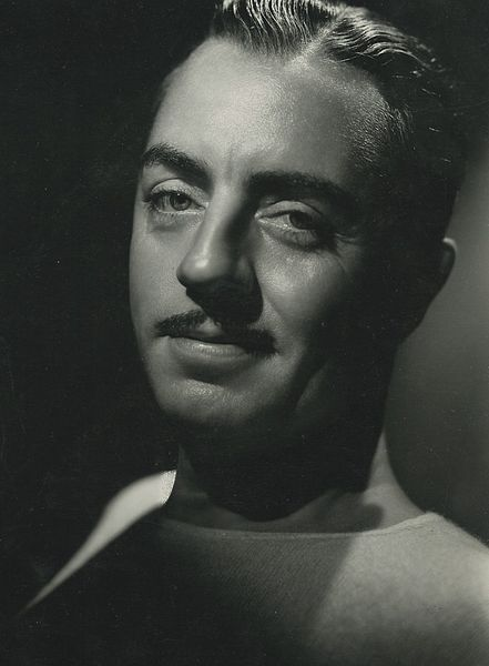 https://static.tvtropes.org/pmwiki/pub/images/441px_william_powell_by_hurrell.jpg