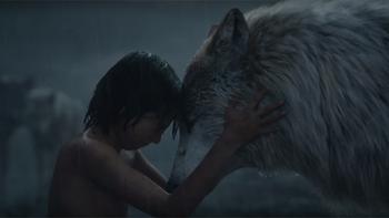 https://static.tvtropes.org/pmwiki/pub/images/442987_the_jungle_book_mowgli_and_raksha1.jpg