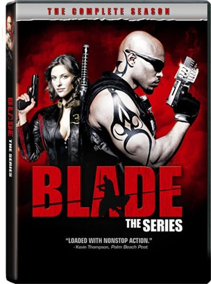http://static.tvtropes.org/pmwiki/pub/images/444px-blade_complete_dvd_cover_9327.jpg