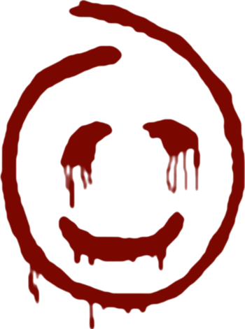 https://static.tvtropes.org/pmwiki/pub/images/444px_red_john_smiley_face.png