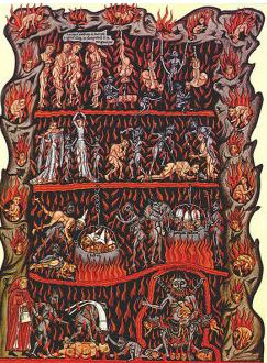 http://static.tvtropes.org/pmwiki/pub/images/449px-Hortus_Deliciarum_-_Hell_8101.jpg