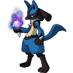 https://static.tvtropes.org/pmwiki/pub/images/44_lucario.png
