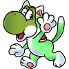 https://static.tvtropes.org/pmwiki/pub/images/45084907_cat_yoshi_by_disfiguredstick.png