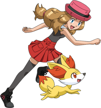 https://static.tvtropes.org/pmwiki/pub/images/450px_serena_xy_3.png
