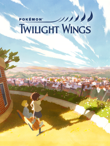 https://static.tvtropes.org/pmwiki/pub/images/450px_twilight_wings_poster.png