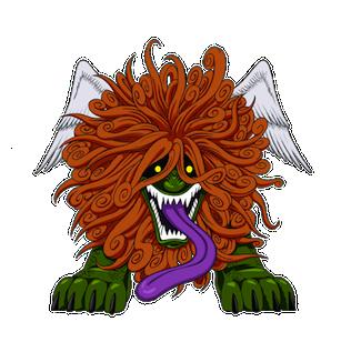 https://static.tvtropes.org/pmwiki/pub/images/451px-salamander_sphinx_gm_4349.png