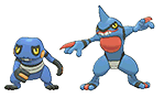 http://static.tvtropes.org/pmwiki/pub/images/453-454-oras_3387.png