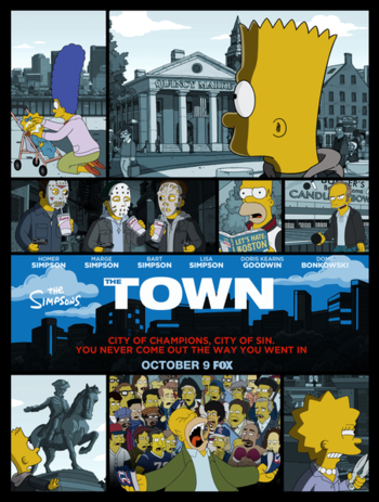 https://static.tvtropes.org/pmwiki/pub/images/453px_the_town_promo_poster.png