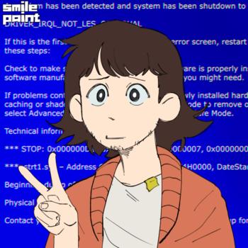 https://static.tvtropes.org/pmwiki/pub/images/457566_0jjr7big_42.png