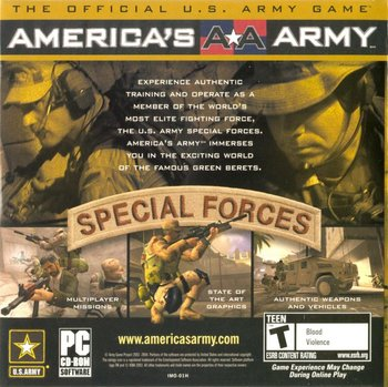 https://static.tvtropes.org/pmwiki/pub/images/45901_america_s_army_special_forces_windows_back_cover1.jpg