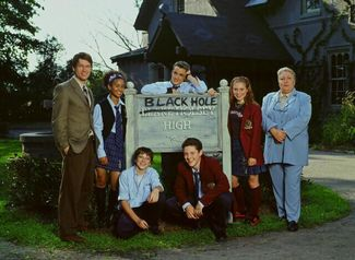 http://static.tvtropes.org/pmwiki/pub/images/4598_325px-Science_Club_and_Principal_Durst_in_Black_Hole_High_5767.jpg
