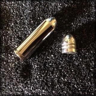 http://static.tvtropes.org/pmwiki/pub/images/45_colt_silver_bullet.jpg