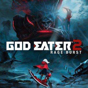 https://static.tvtropes.org/pmwiki/pub/images/460723_god_eater_2_rage_burst_playstation_4_front_cover.jpg