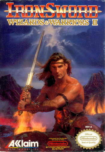 https://static.tvtropes.org/pmwiki/pub/images/46995_ironsword_wizards_warriors_ii_nes_front_cover.jpg