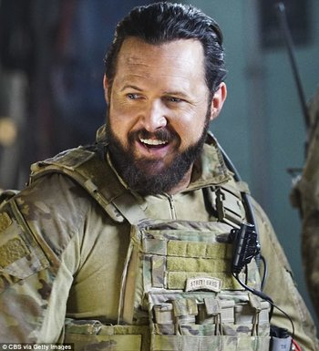 https://static.tvtropes.org/pmwiki/pub/images/46f4b83300000578_5142219_seal_y_good_role_he_plays_soldier_sonny_quinn_in_the_cbs_show_se_a_21_1512412222513.jpg