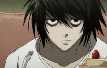http://static.tvtropes.org/pmwiki/pub/images/4722023_death_note_l_death_note_24603715_465_296.png