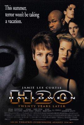 https://static.tvtropes.org/pmwiki/pub/images/4738__x400_halloween_7_poster_01_1086.jpg