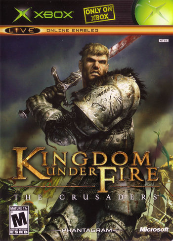 https://static.tvtropes.org/pmwiki/pub/images/47722_kingdom_under_fire_the_crusaders_xbox_front_cover.jpg