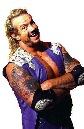 dallas page girlfriend