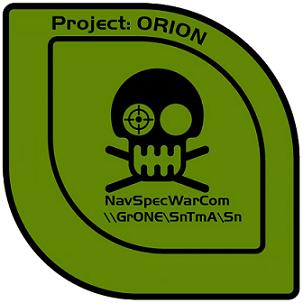 https://static.tvtropes.org/pmwiki/pub/images/47c28e216710846d4837f1e636372ae3.png