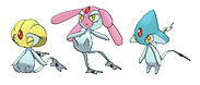 http://static.tvtropes.org/pmwiki/pub/images/480-481-482-oras_9621.png