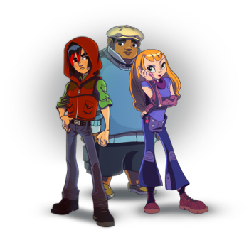 http://static.tvtropes.org/pmwiki/pub/images/480px-Characters_4357.png