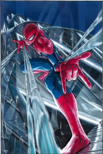 https://static.tvtropes.org/pmwiki/pub/images/4831078_spider_man_1.jpg