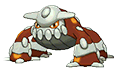 http://static.tvtropes.org/pmwiki/pub/images/485-oras_5089.png