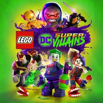 https://static.tvtropes.org/pmwiki/pub/images/487661_lego_dc_super_villains_playstation_4_front_cover_9.jpg