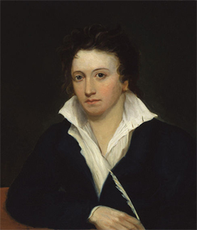 https://static.tvtropes.org/pmwiki/pub/images/488px-Percy_Bysshe_Shelley_by_Alfred_Clint_copy_9833.jpg