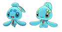 http://static.tvtropes.org/pmwiki/pub/images/489-490-oras_1434.png