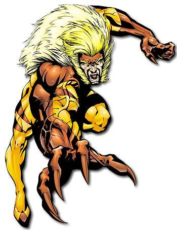 https://static.tvtropes.org/pmwiki/pub/images/489163-sabretooth__28victor_creed_29_004_5363.jpg