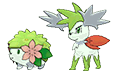 http://static.tvtropes.org/pmwiki/pub/images/492-oras_7005.png