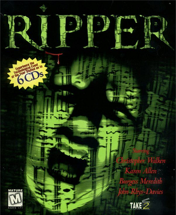 https://static.tvtropes.org/pmwiki/pub/images/4930_ripper_dos_front_cover.png