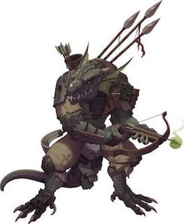 https://static.tvtropes.org/pmwiki/pub/images/493px_kobold_with_crossbow.jpg