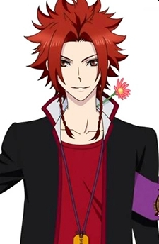 Brothers Conflict Characters Tv Tropes