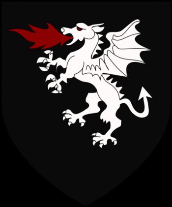 https://static.tvtropes.org/pmwiki/pub/images/498px_bloodraven.png