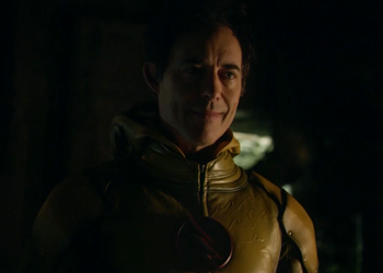 the flash 2014 metahumans characters tv tropes