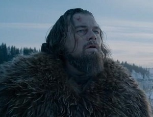 The Revenant Characters Tv Tropes