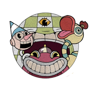 http://static.tvtropes.org/pmwiki/pub/images/4_funhouse_frazzles_frights.png