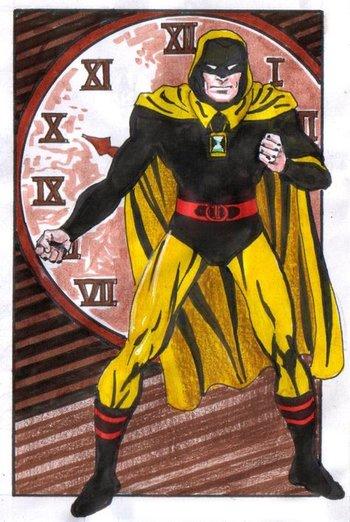 https://static.tvtropes.org/pmwiki/pub/images/4c59b562e5cb18c6667102c4c3480d82_golden_age_superhero.jpg