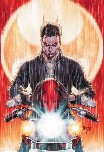 http://static.tvtropes.org/pmwiki/pub/images/4f37a8b109bb07693e8d3a4b3f3cca14_red_hood_jason_todd_dc_comic.jpg