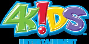 https://static.tvtropes.org/pmwiki/pub/images/4kids_entertainment.png