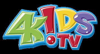 https://static.tvtropes.org/pmwiki/pub/images/4kidstv_logo_hires_small.png