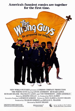 https://static.tvtropes.org/pmwiki/pub/images/500full_the_wrong_guys_poster.png