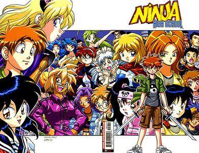 https://static.tvtropes.org/pmwiki/pub/images/500px-The_Ninja_High_School_Cast_7705.jpg