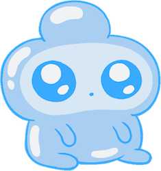 https://static.tvtropes.org/pmwiki/pub/images/500px-jelly_kid_copy_6133.png