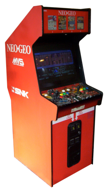 https://static.tvtropes.org/pmwiki/pub/images/500px_neo_geo_full_on.png